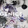 Photo[Genics