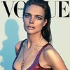 Viva Model Management