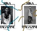 Rika Returns!