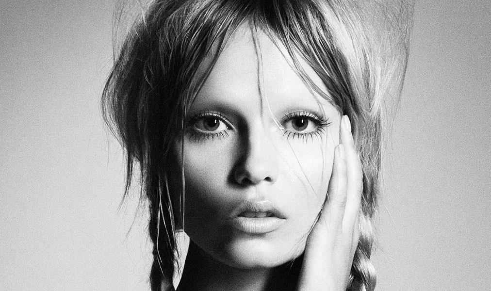 Models.com's ICONS: Natasha1012