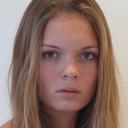 Katrine Skovengaard