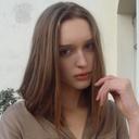 Tabea Selina Weyrauch
