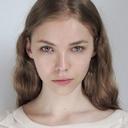 Karin Savkova