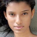 Serena Marques