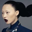 Xu Chao