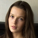Hanna Sorheim