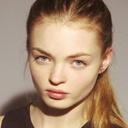 Louisa Facchino-Stack