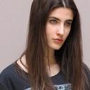 Amanda Moreno