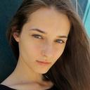 Polina Blinova