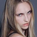 Yulia V.