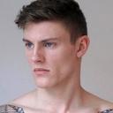 Mikkel Jensen