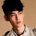 Xiaotian