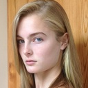 Nikayla Novak