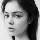 Ksenia V.