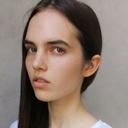 Lily Moffett