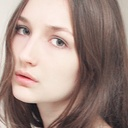 Justyna Gustak