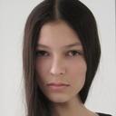 Emilia Nawarecka
