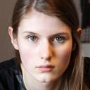 Alicia Holtz