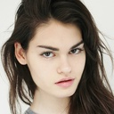 Eva Lepage