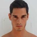 Alex Wilms