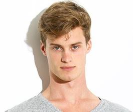 Benjamin Knapp