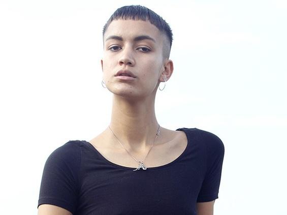 Soraya Jansen