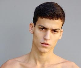 Lucas Lourenco