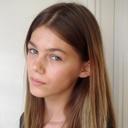 Ioana Timoce