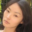 Yvonne Si