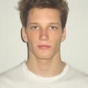 Florian Van Bael