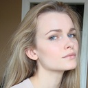 Karolina M.