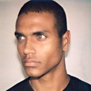 Rael Costa