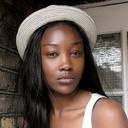 Betty Adewole
