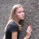 Anna Mellbin