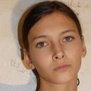 Elizaveta H.