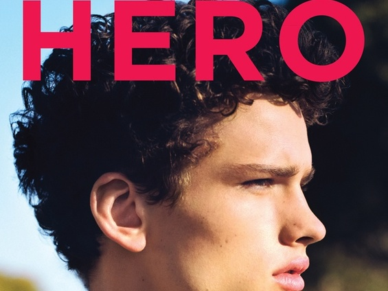HERO_5_COVER_Simon