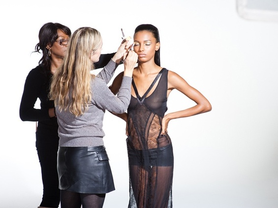 dagomatic_modelsdotcom_backstage6035