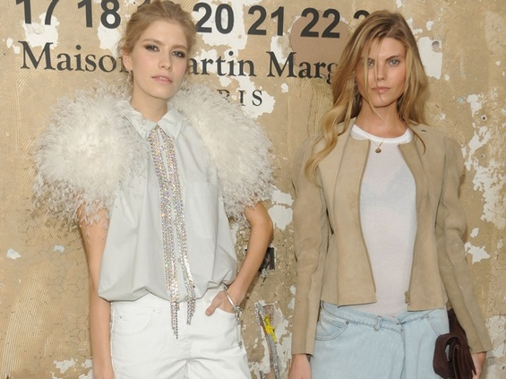 MMM-with-HM_Elena-Perminova-and-Marina-Linchuk-in-MMMxHM