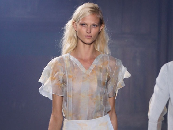 SS14DLR_Maiyet_08