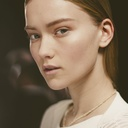 Backstage Beauty: Prabal Gurung