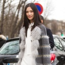 On the Street: PFW Day 5