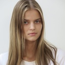 Top Newcomers F/W14 : Kate Grigorieva