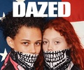 Dazed's State of Independence