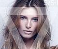 Show Package – London S/S 15: Models 1 (Women)