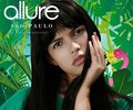 Show Package – São Paulo S/S 16: Allure (Women)