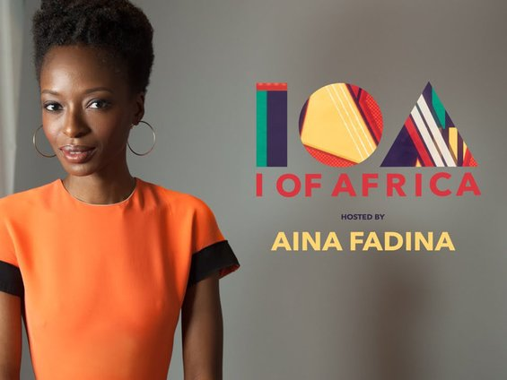I-of-Africa-Presents-Founder-of-series-Aina-Fadina