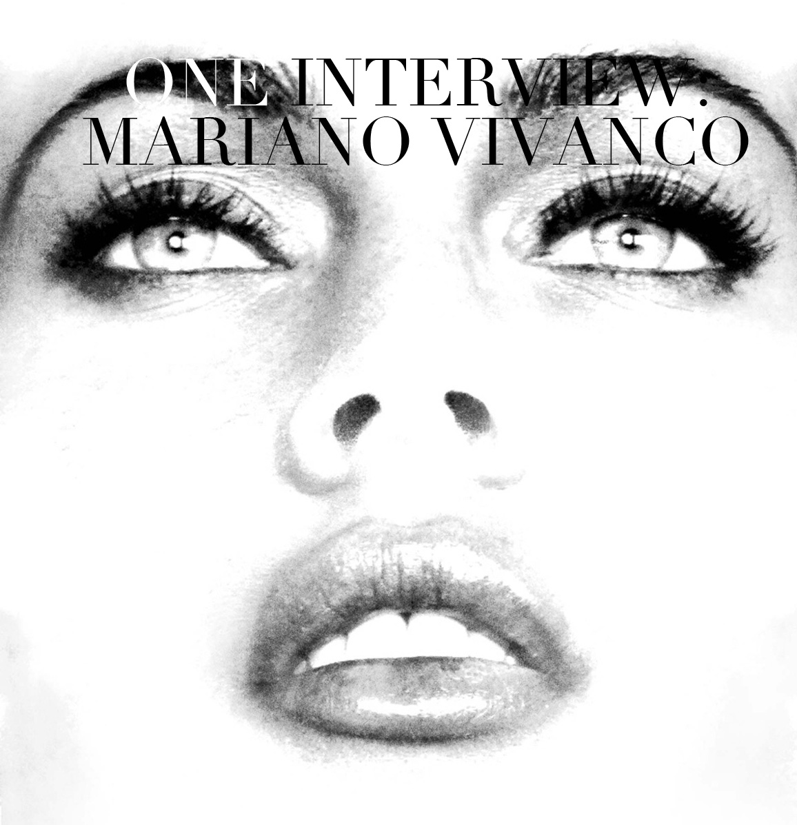 Interview: Mariano Vivanco