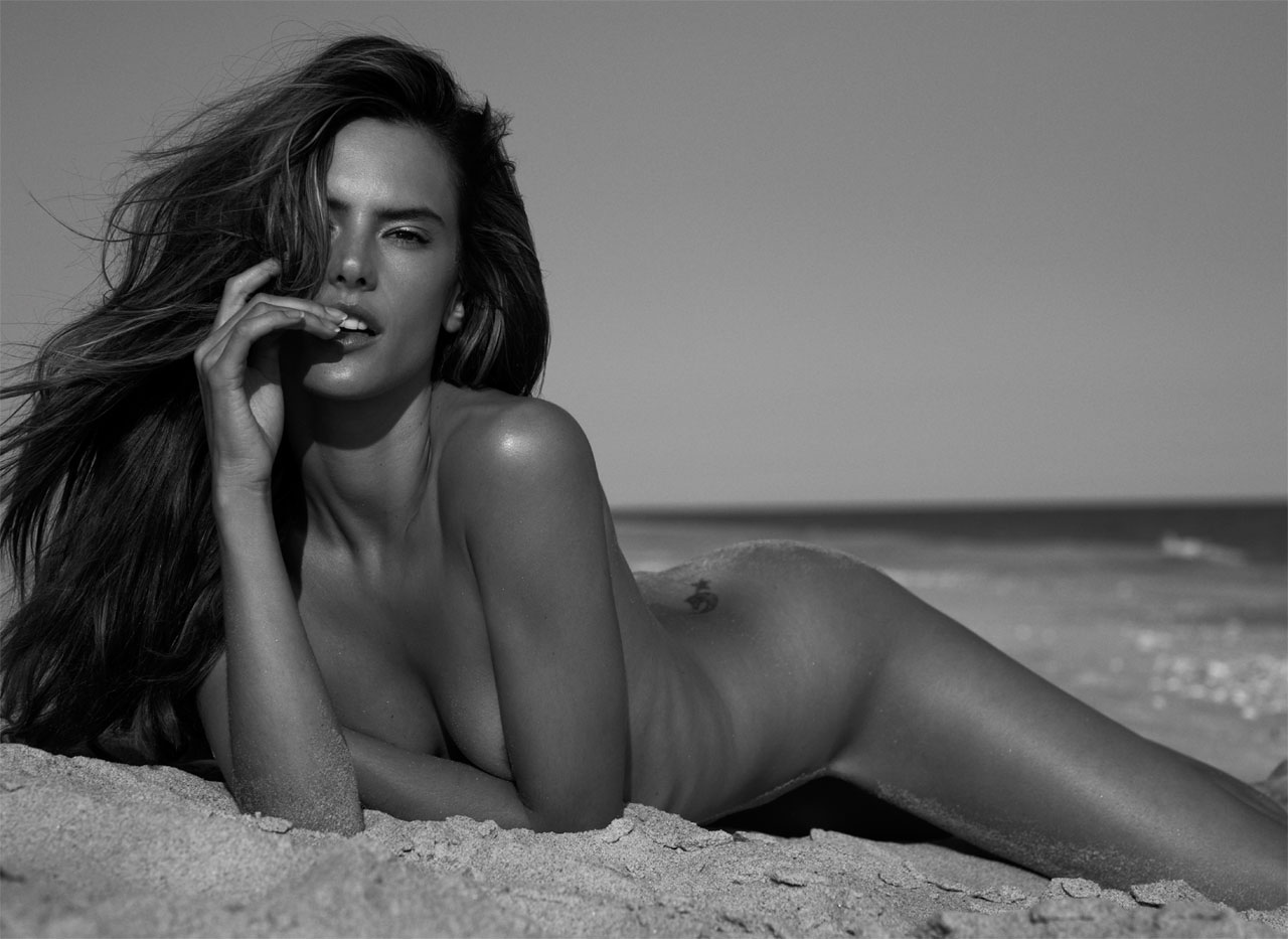 Brazil Model Sex 78