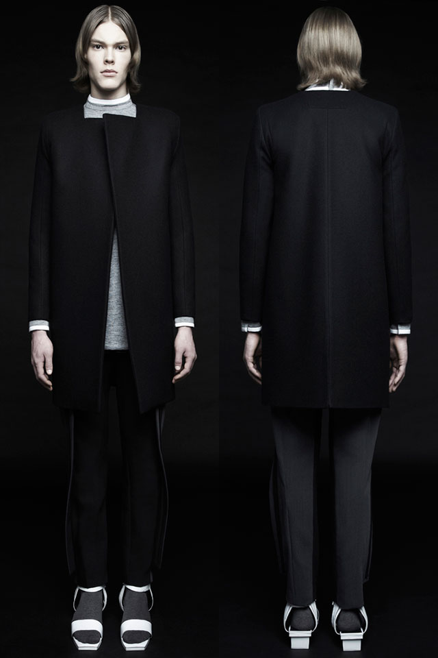 RAD-BY-RAD-HOURANI-02-LOW-RES
