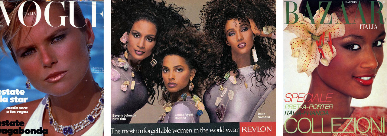 Christie-Beverly-Louise-Iman-Beverly